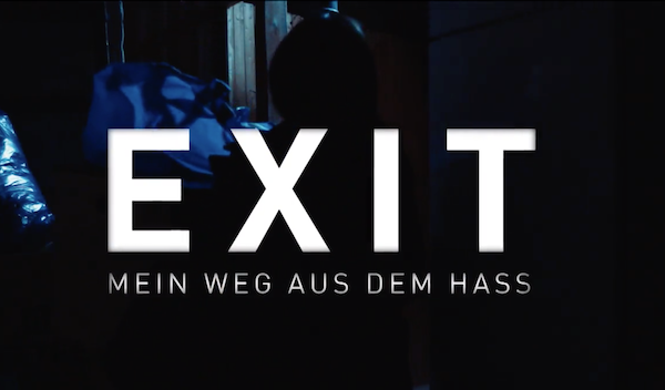 Startbild zum Film EXIT