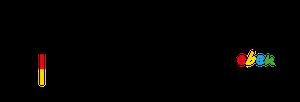 Logo des BMFSFJ und des Bundesprogramms: Demokratie Leben!