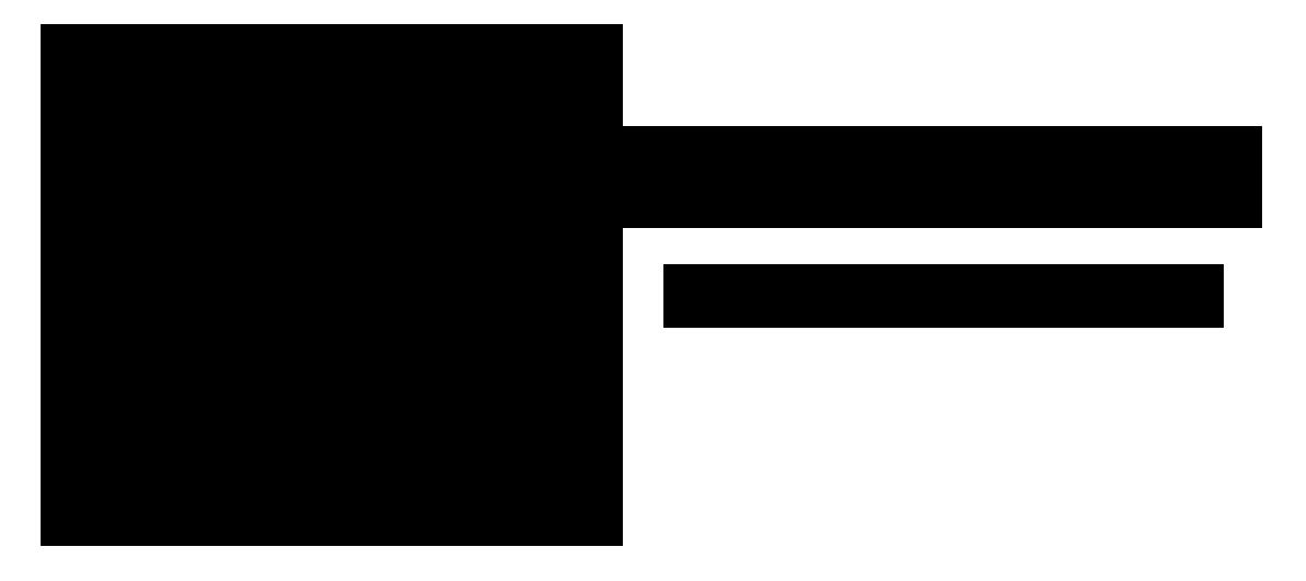 Logo des Aktionsreis ehemaliger Extremisten / EXIT-Deutschland